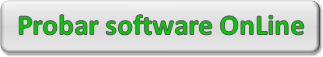 probar software online